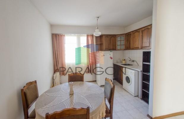 Снимка №1 3 стаен апартамент продава in Габрово, Борово