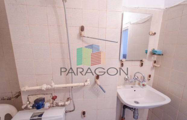 Снимка №11 3 стаен апартамент продава in Габрово, Борово