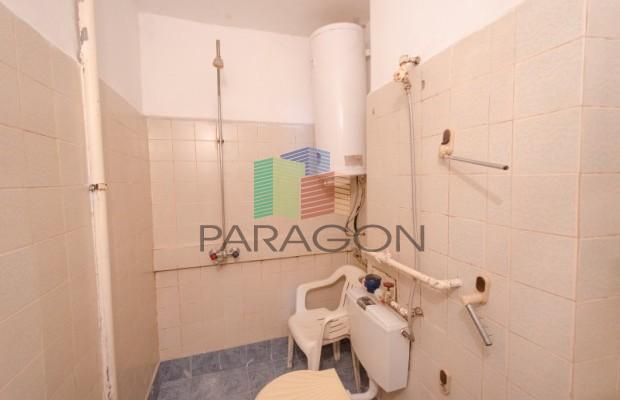 Снимка №12 3 стаен апартамент продава in Габрово, Борово