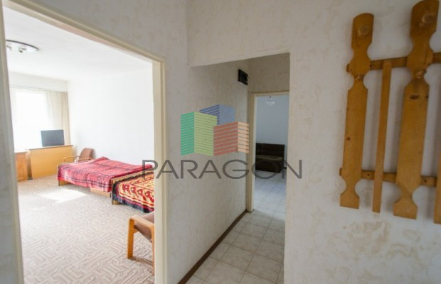 Снимка №13 3 стаен апартамент продава in Габрово, Борово