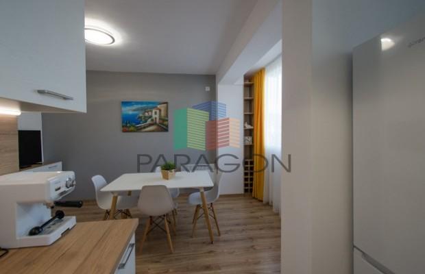 Снимка №18 2 стаен апартамент под наем in Габрово, Център