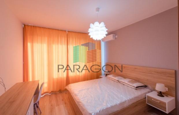 Снимка №20 2 стаен апартамент под наем in Габрово, Център