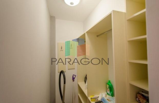 Снимка №27 2 стаен апартамент под наем in Габрово, Център