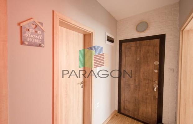 Снимка №28 2 стаен апартамент под наем in Габрово, Център