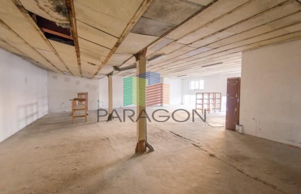 Снимка №12 Производствена сграда продава in Габрово, Северна промишлена зона