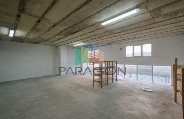 Снимка №14 Производствена сграда продава in Габрово, Северна промишлена зона