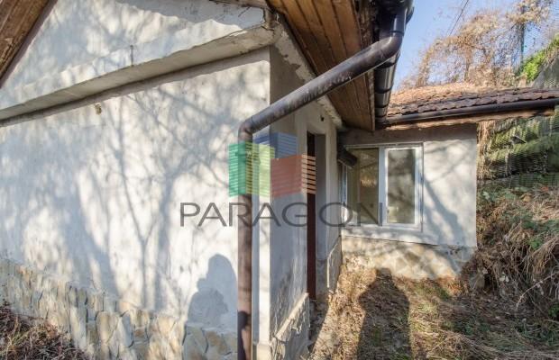 Снимка №11 Градска къща продава in Габрово, Камъка