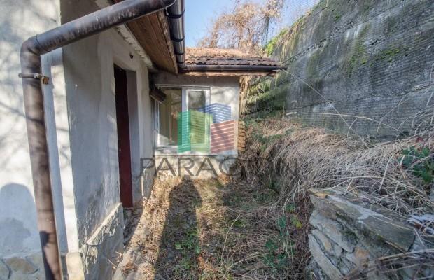 Снимка №12 Градска къща продава in Габрово, Камъка