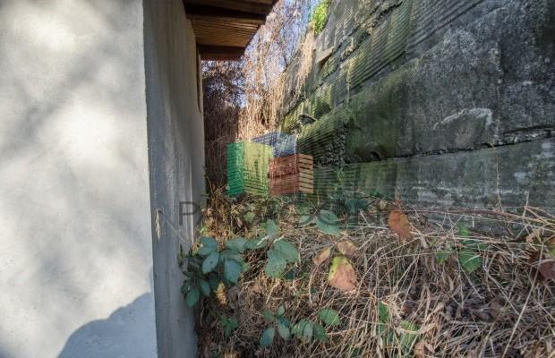 Снимка №13 Градска къща продава in Габрово, Камъка