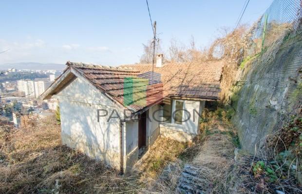 Снимка №16 Градска къща продава in Габрово, Камъка