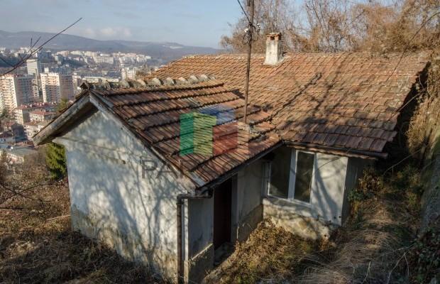 Снимка №17 Градска къща продава in Габрово, Камъка