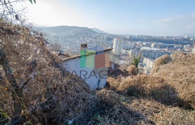Снимка №19 Градска къща продава in Габрово, Камъка