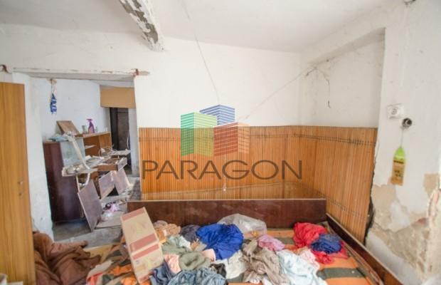 Снимка №2 Градска къща продава in Габрово, Борово