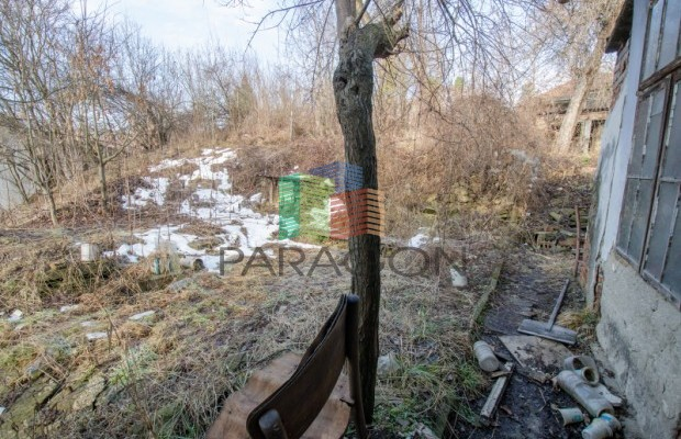 Снимка №8 Градска къща продава in Габрово, Борово