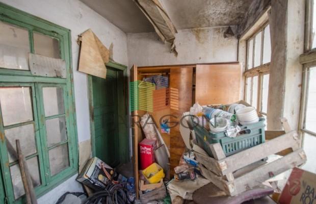 Снимка №9 Градска къща продава in Габрово, Борово