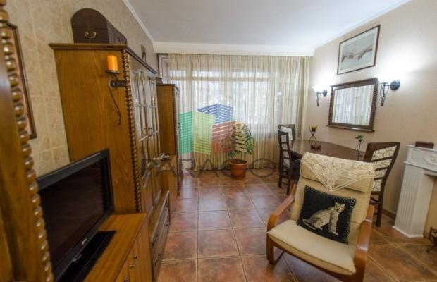 Снимка №2 2 стаен апартамент продава in Габрово, Колелото