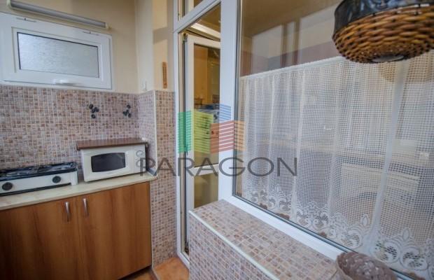 Снимка №14 2 стаен апартамент продава in Габрово, Колелото