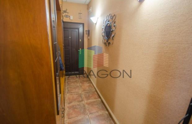Снимка №16 2 стаен апартамент продава in Габрово, Колелото
