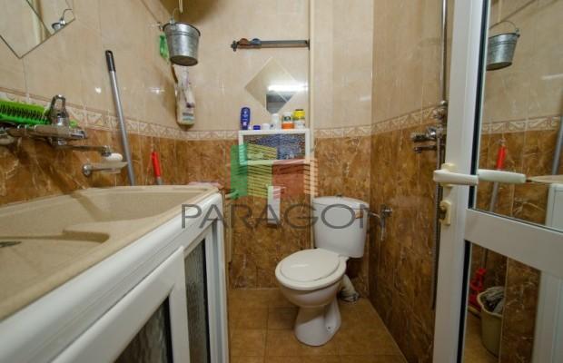 Снимка №18 2 стаен апартамент продава in Габрово, Колелото