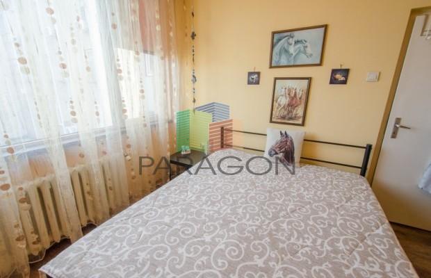 Снимка №21 2 стаен апартамент продава in Габрово, Колелото