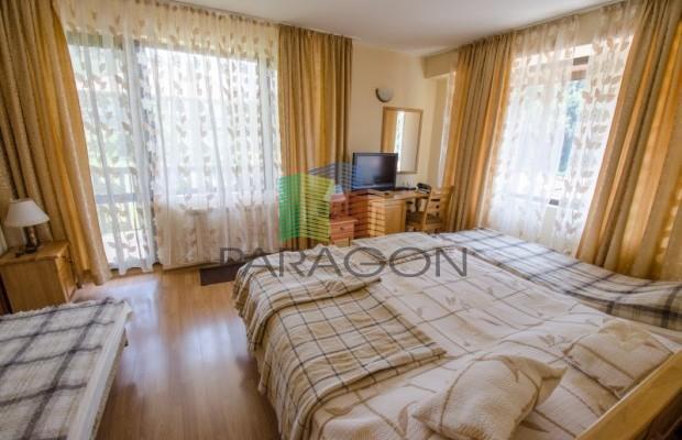 Снимка №11 Градска къща продава in Габрово, Етъра