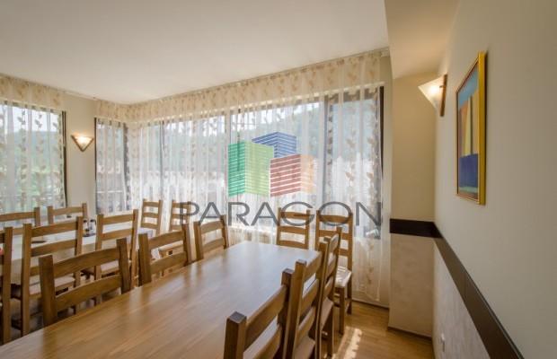 Снимка №19 Градска къща продава in Габрово, Етъра