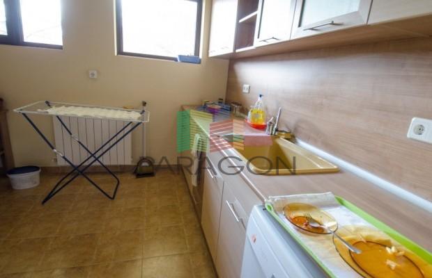 Снимка №22 Градска къща продава in Габрово, Етъра