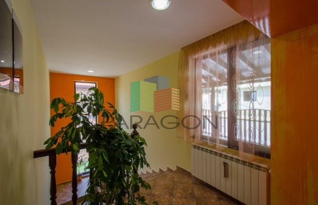 Снимка №4 Градска къща продава in Габрово, Етъра