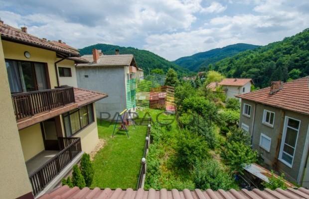 Снимка №15 Градска къща продава in Габрово, Етъра
