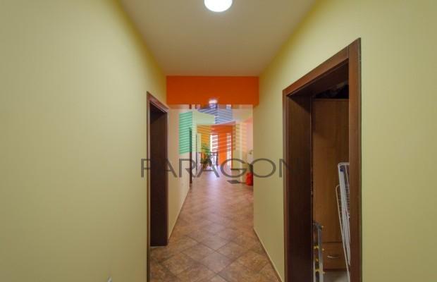 Снимка №23 Градска къща продава in Габрово, Етъра