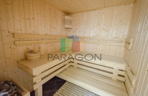 Снимка №42 Градска къща продава in Габрово, Етъра