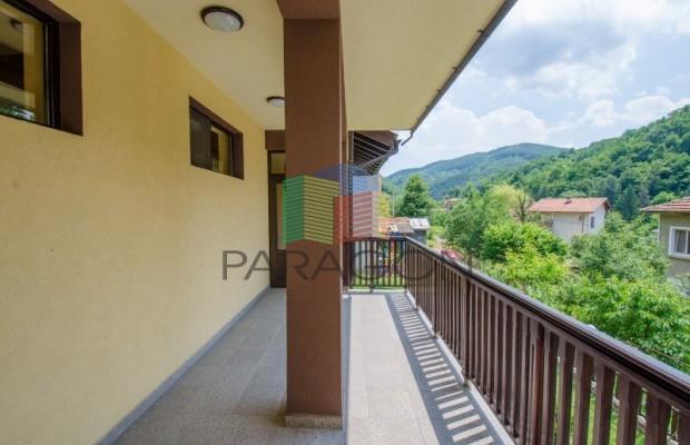 Снимка №43 Градска къща продава in Габрово, Етъра