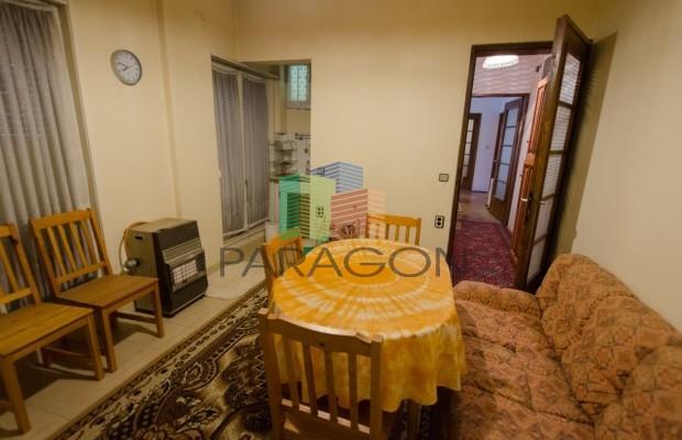 Снимка №4 3 стаен апартамент продава in Габрово, Център