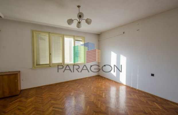 Снимка №1 3 стаен апартамент продава in Габрово, Бичкиня