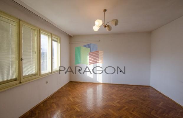 Снимка №4 3 стаен апартамент продава in Габрово, Бичкиня