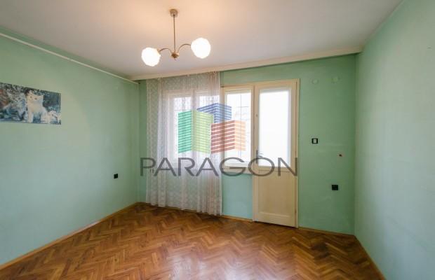Снимка №5 3 стаен апартамент продава in Габрово, Бичкиня