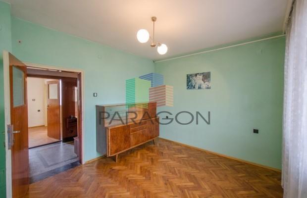 Снимка №6 3 стаен апартамент продава in Габрово, Бичкиня