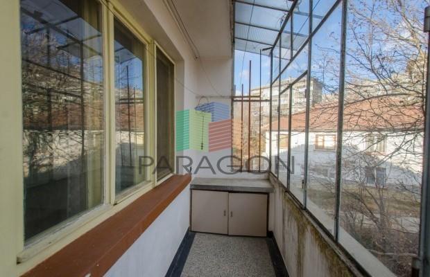 Снимка №7 3 стаен апартамент продава in Габрово, Бичкиня