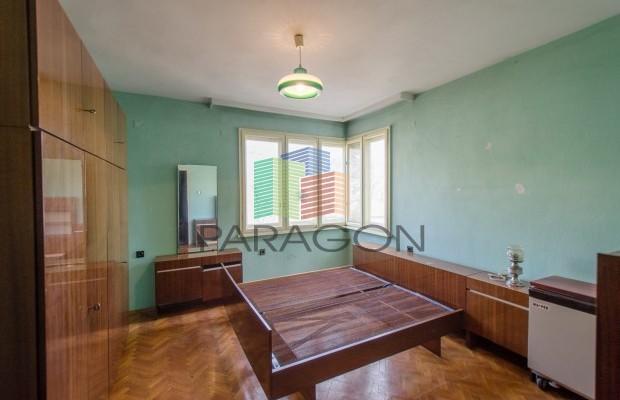 Снимка №8 3 стаен апартамент продава in Габрово, Бичкиня