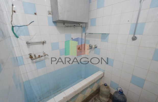Снимка №9 3 стаен апартамент продава in Габрово, Бичкиня