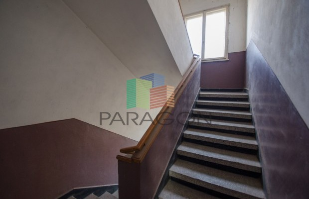 Снимка №11 3 стаен апартамент продава in Габрово, Бичкиня
