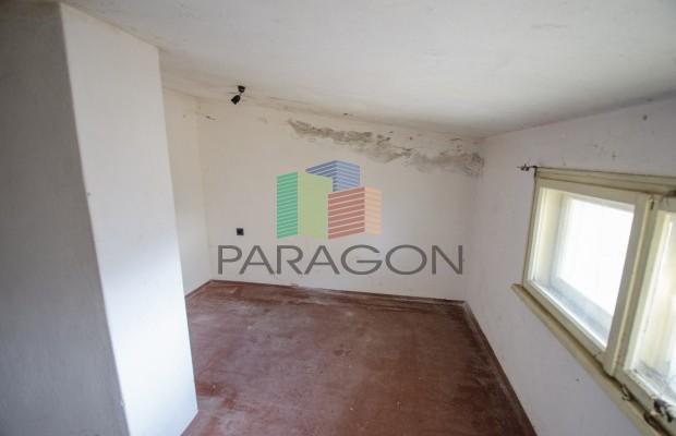Снимка №12 3 стаен апартамент продава in Габрово, Бичкиня