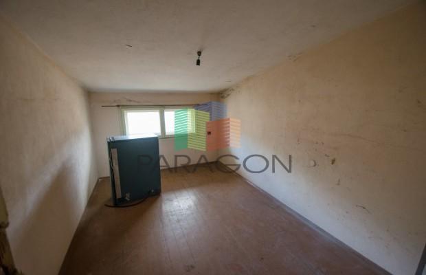 Снимка №14 3 стаен апартамент продава in Габрово, Бичкиня