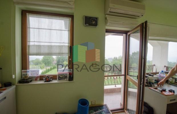 Снимка №18 Градска къща продава in Габрово, Пройновци