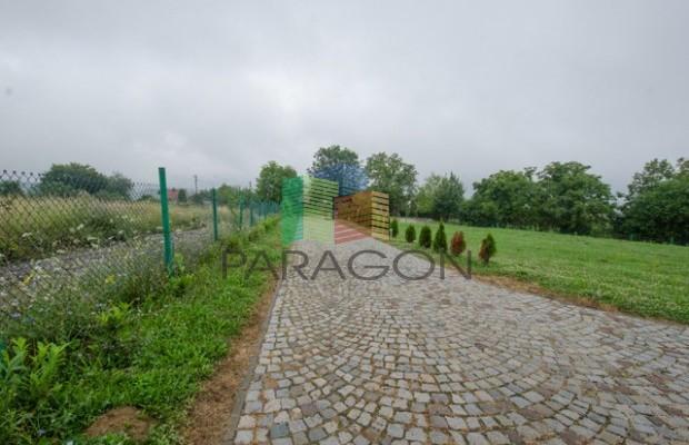 Снимка №40 Градска къща продава in Габрово, Пройновци