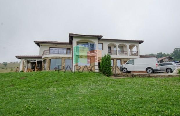 Снимка №41 Градска къща продава in Габрово, Пройновци