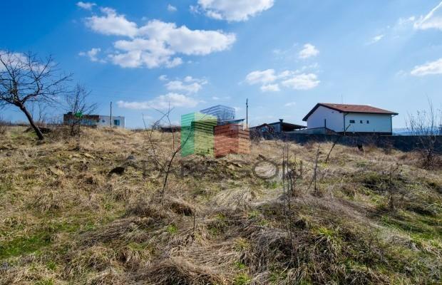Снимка №4 Урегулиран парцел продава in Габрово, Йонковото