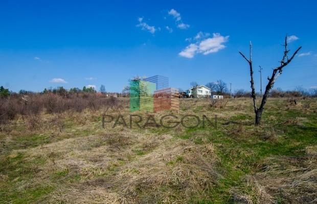 Снимка №11 Урегулиран парцел продава in Габрово, Йонковото