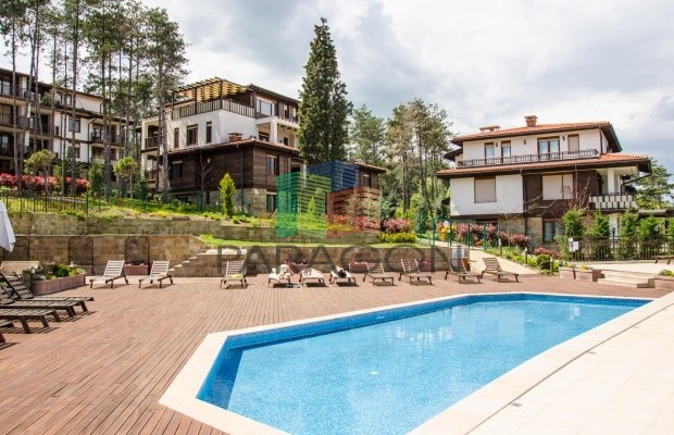 Снимка №1 3 стаен апартамент продава in Бургас, Sozopol