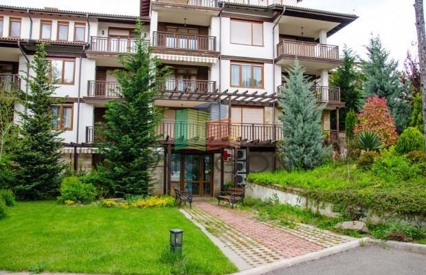 Снимка №6 3 стаен апартамент продава in Бургас, Sozopol